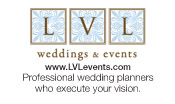 LVL Weddings and Events