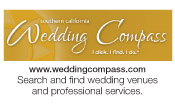 Wedding Compass