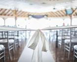 Harborside Banquets