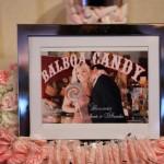 Maun Green Balboa Candy